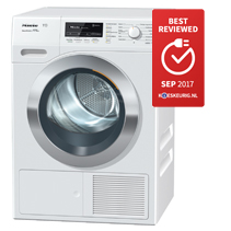 Best reviewed TKG 850 WP