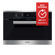 Best reviewed H 6400 BM