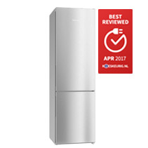 Best Reviewed Miele-koelkast