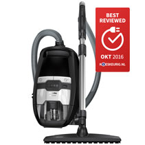 Best reviewed Miele Blizzard CX1 Comfort Powerline