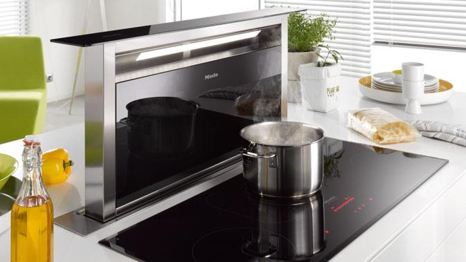 Keuken keuken onderkast ... aanvulling op de volledig integreerbare apparaten voor in de keuken