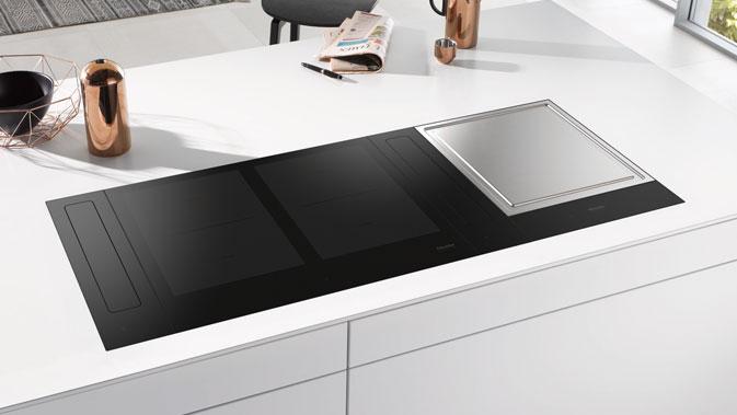 persberichten miele. Black Bedroom Furniture Sets. Home Design Ideas