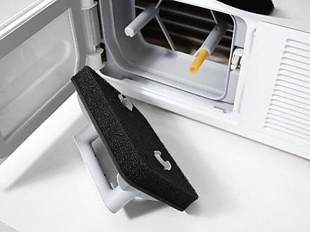 onderhoudsvrije warmtewisselaar drogers. Black Bedroom Furniture Sets. Home Design Ideas