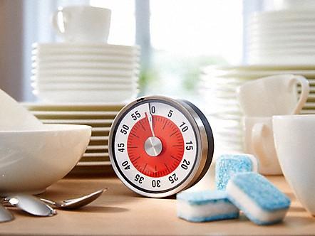 Vaatwasser Met Wifi : Miele efficiënte inbouwvaatwassers in uw keuken miele