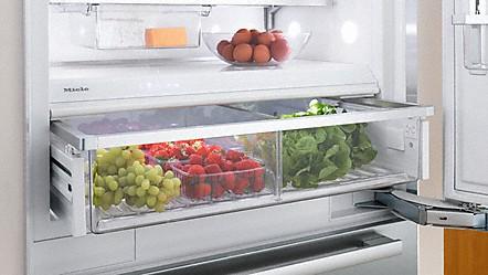 miele koelkasten voor elk huishouden vindt u bij miele. Black Bedroom Furniture Sets. Home Design Ideas