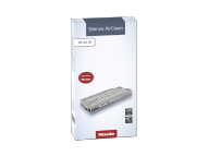 SF SA 50 Extra stil AirClean-filter met Timestrip®