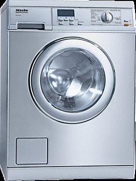miele pw 5065 el av wasautomaat elektrisch verwarmd. Black Bedroom Furniture Sets. Home Design Ideas