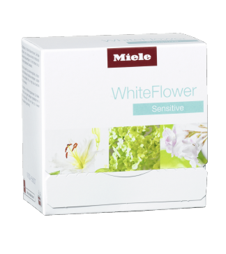 FA WS 151 L - Geurflacon WhiteFlower Sensitive  voor 50 droogbeurten.--NO_COLOR